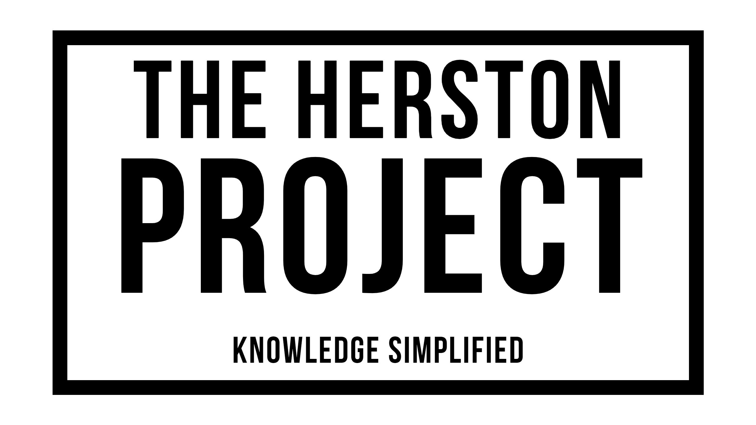The Herston Project